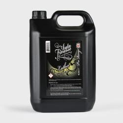 Lather 5L, Shampoo de Ph...